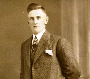A Heinrich Meyer Foto 1 (Aufmacher)