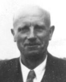 5544 Wieting, Hinrich (Porträt2)