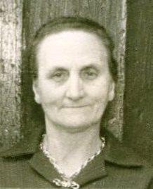 5614 AA klein Kulz, Anna ca 55 Jahre