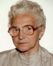 6628 AA Anni Meyer Foto 5b (Porträt 1980 2, groß)
