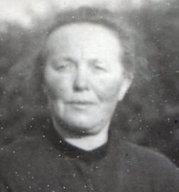 8546 Anna Lange Foto Porträt 2