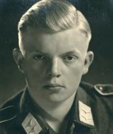 8714 Schwarting, Bernhard Porträt groß