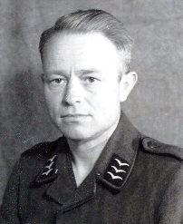 8757 Timmermann, Karl Aufmacherbild