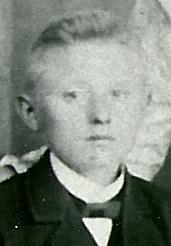 Georg Rüdebusch Foto 2 (Bruder Frieda Barkemeyer)