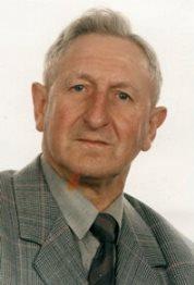 8298 Wiemer, Erwin Porträt Aufmacher
