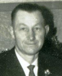 5608 Pape, Adolf Aufmacher