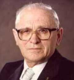 4949 Diedrich Schmidt Porträt