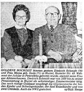 zeitungsartikel-goldene-hochzeit-vom-19-dezember-1981