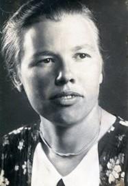 7736 IC Diers, Anni Porträt Aufmacher