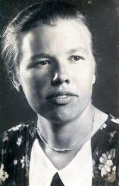 7736b IC Diers, Anni Porträt Aufmacher