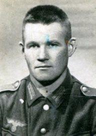 7608 Porträt klein BB Stöver, Heino (vermutlich, Januar 1944)