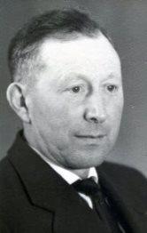 7580 klein Porträt Diers, Johann um 1970