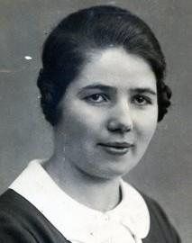 7230 LM Stöver, Frieda Aufmacher