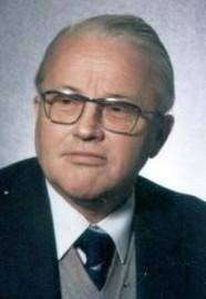 7397 klein LC Kempen, Robert von am 2. Juli 1984