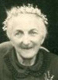 7449 größer Bernhard Wiedau mit Frau Catharine