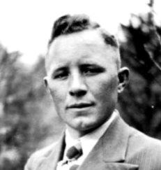 6925am kleinsten ML Rüdebusch, Georg im April 1939