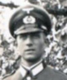 5641 MS Albers, Johann um 1941