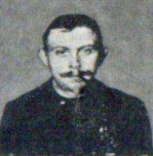Rudolf Meyer genannt Schumacher Foto kleiner