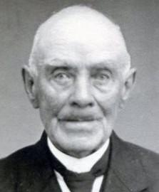 5585 kleiner Schwarting, Heinrich aus Sandersfeld