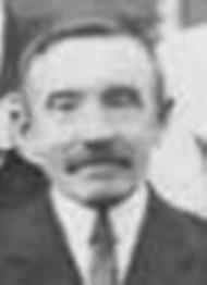 6350 Porträt kleiner Friedrich Grummer