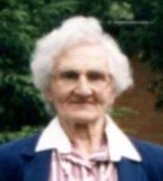 5576 OA Spreen, Martha Porträt II größerr