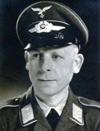 6305 Wieting, Heinrich (Lehrer) kleiner