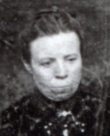 6313 IN Wieting, Anna (geb. Bödeker)