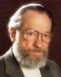 6062 neu Enno Schmidt ca1983