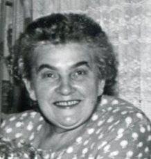 6032a OR Behnken, Elly um 1968