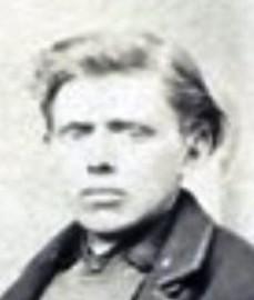 5903 Johann Dierk Rodiek Porträt größer