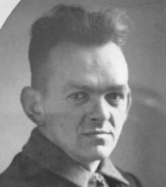 6725 Porträt Kurt Franz größer