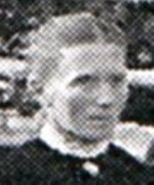 5501 Gesine Hartmann Porträt