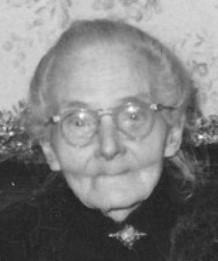5433 kleiner 65 Stolle, Rebecka 1958 auf Silberhochzeit Dietrich und Hermine